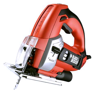 Black&Decker KS999EK